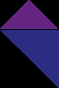 blauwe-blokjes-rechtslijnend