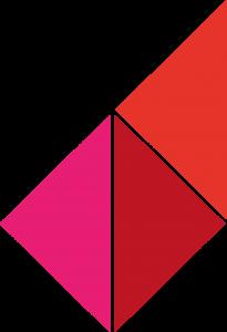 roze-blokjes-rechtslijnend